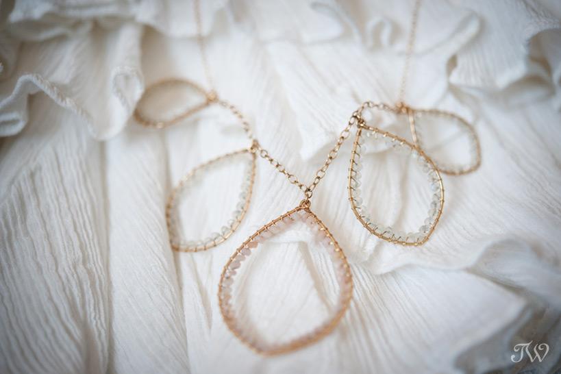 Unique Wedding Gifts Calgary : Unique wedding jewelryTara Whittaker Photography