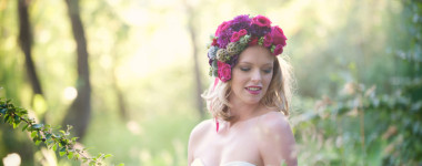 Calgary-Wedding-Photographer-flower-crowns-Tara-Whittaker-09