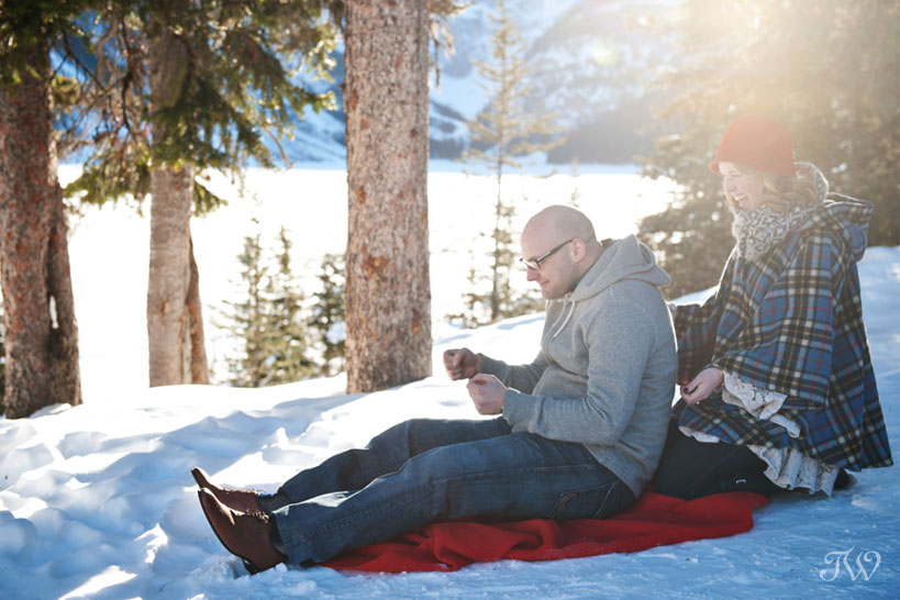 Calgary-wedding-photographer-lake-louise-photos-20