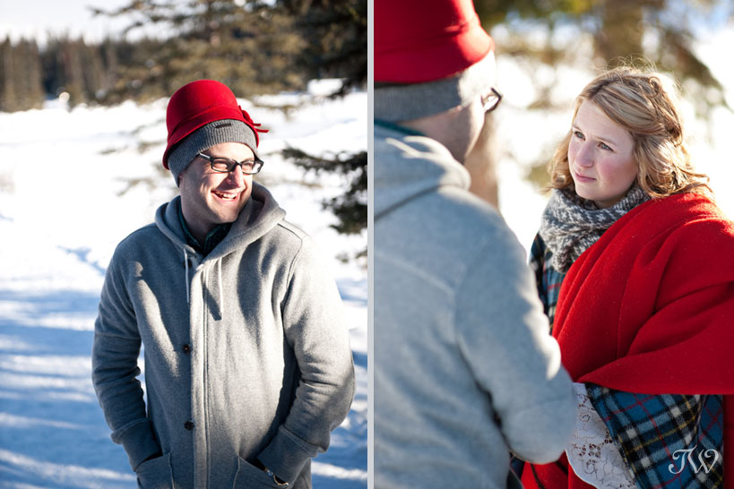 Calgary-wedding-photographer-lake-louise-photos-21