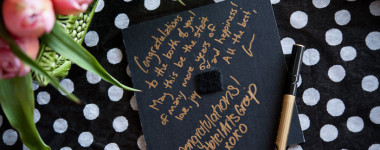 wedding-guest-book-ideas-01