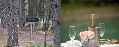 romantic-proposals-Banff-Brian-Clarianne-01