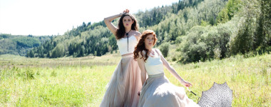 unique-wedding-dresses-Frocks-Calgary-01