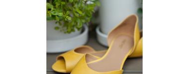 yellow-fun-wedding-shoes