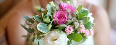 calgary-wedding-photography-bridesmaids-01