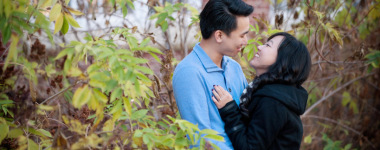 calgary-engagement-photographer-Tara-Whittaker-01