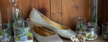 flat-fun-wedding-shoes