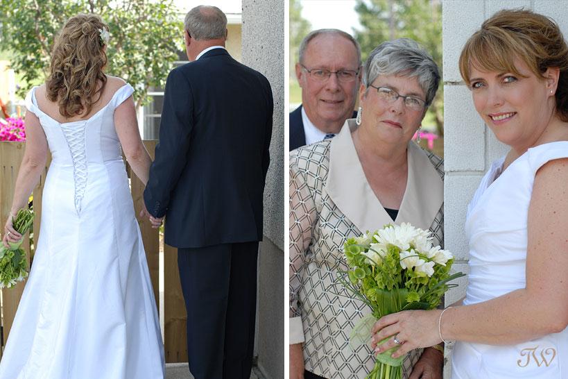 calgary-wedding-ceremony-photography-tara-whittaker-08