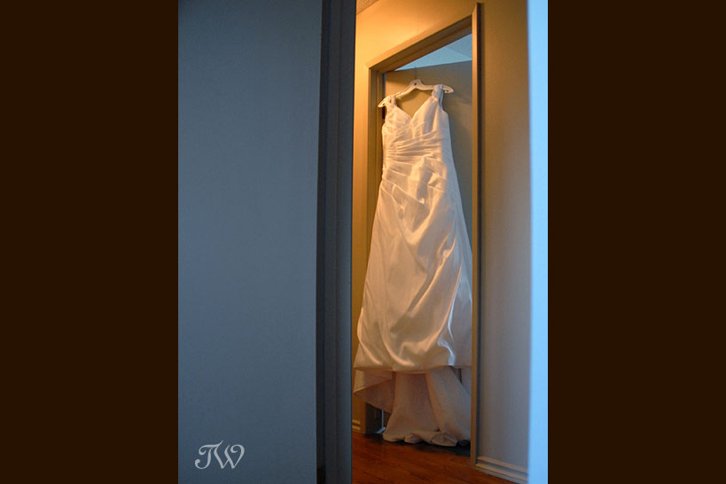 calgary-wedding-ceremony-photography-tara-whittaker-04
