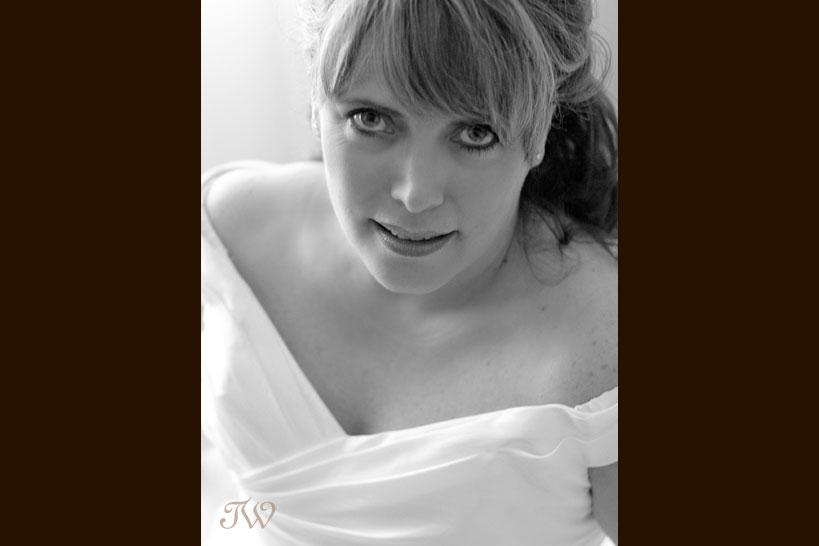 calgary-wedding-ceremony-photography-tara-whittaker-10