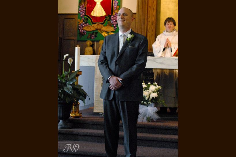 calgary-wedding-ceremony-photography-tara-whittaker-14