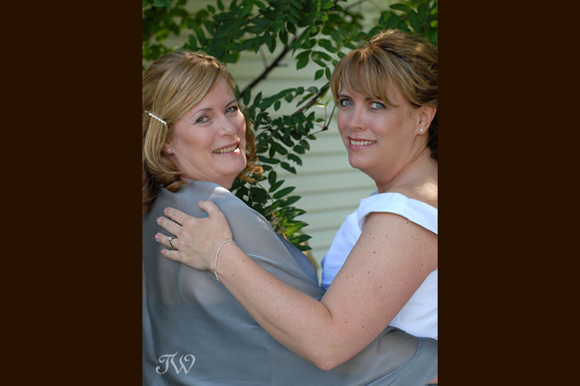 calgary-wedding-ceremony-photography-tara-whittaker-07