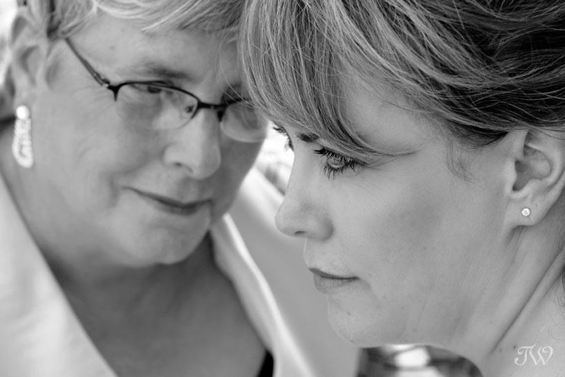 calgary-wedding-ceremony-photography-tara-whittaker-09