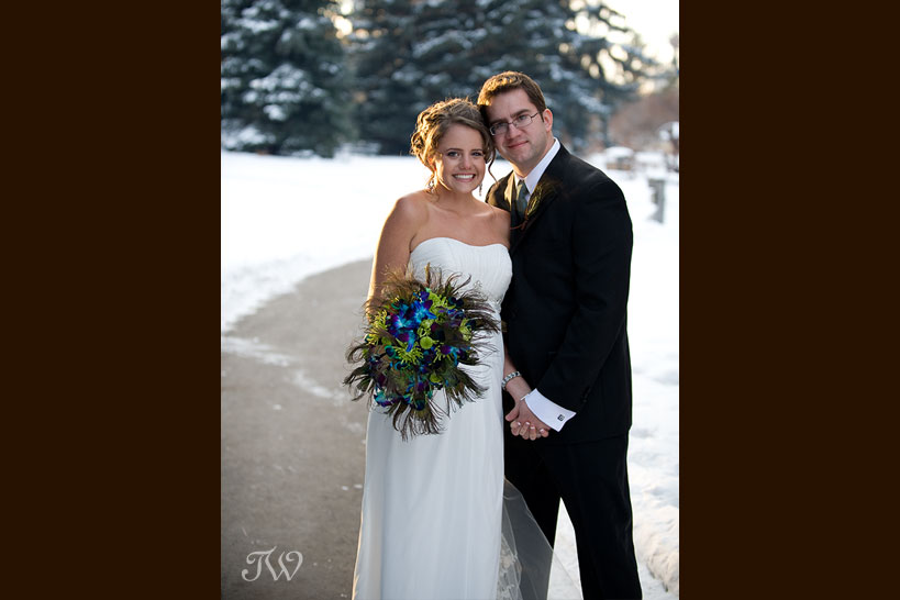 Calgary-wedding-photography-Zoo-Tara-Whittaker-02