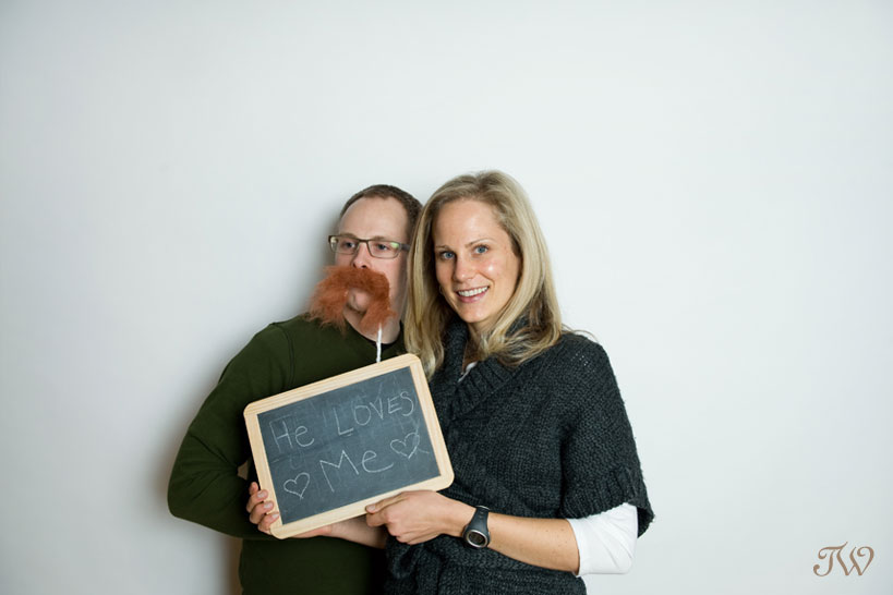 mustache_on_a_stick_calgary_wedding_photo_booth_05