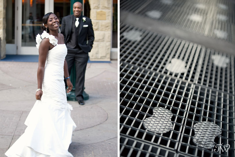 calgary-bride-real-wedding-Tara-Whittaker-Photography-01