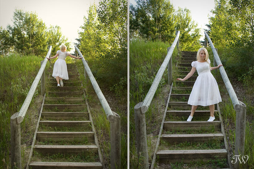 dirty-dancing-calgary-wedding-photographer-03