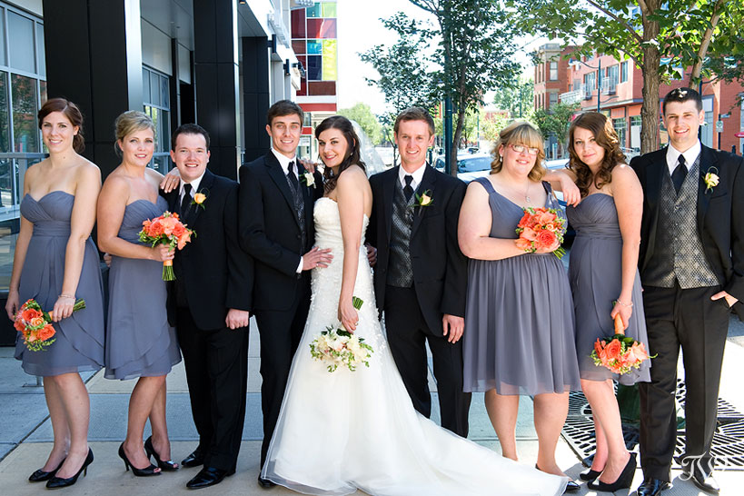Calgary-wedding-photographer-at-hotel-arts-wedding-party
