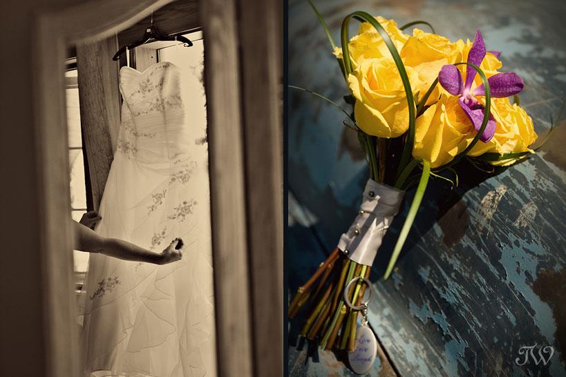 Cochrane-Ranche-House-Wedding-Photos-bridal-details
