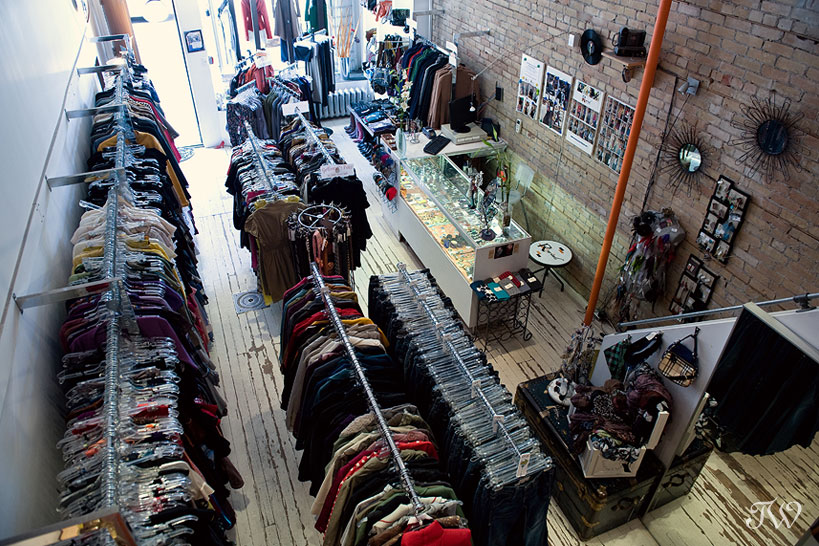 rewind_consignment_clothing_02