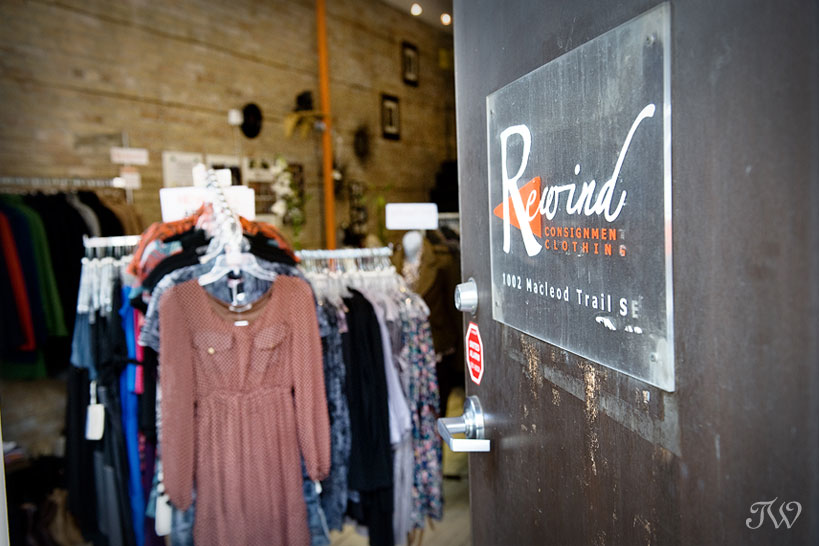 rewind_consignment_clothing_03