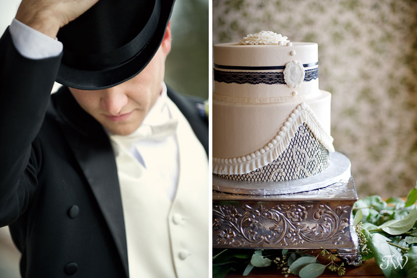 downton_abbey_styled_shoot_02