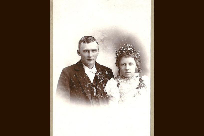 vintage_wedding_photos_07
