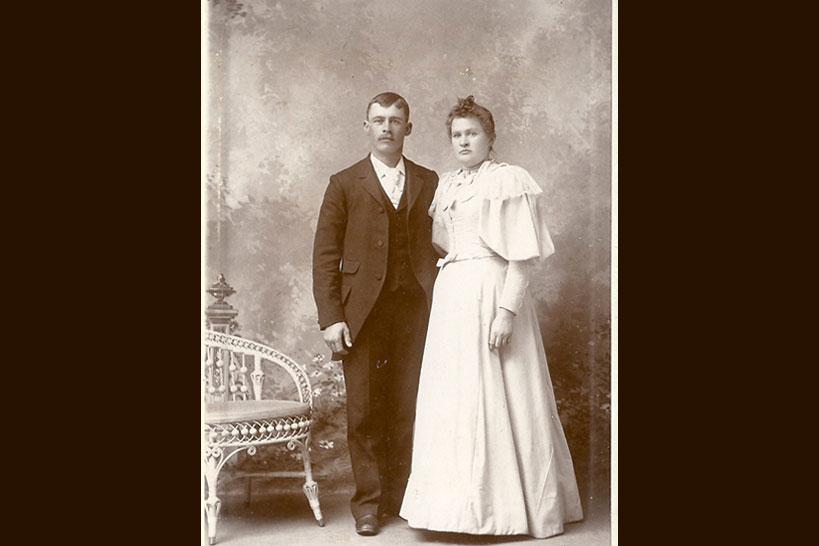 vintage_wedding_photos_10