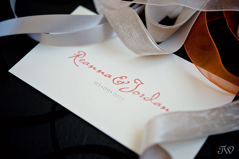 Calgary-wedding-photographs-featured-in-wedding-bells-invitation
