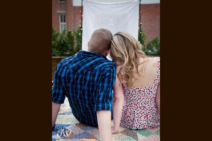 katherine_tyler_rooftop_movie_engagement_session_03