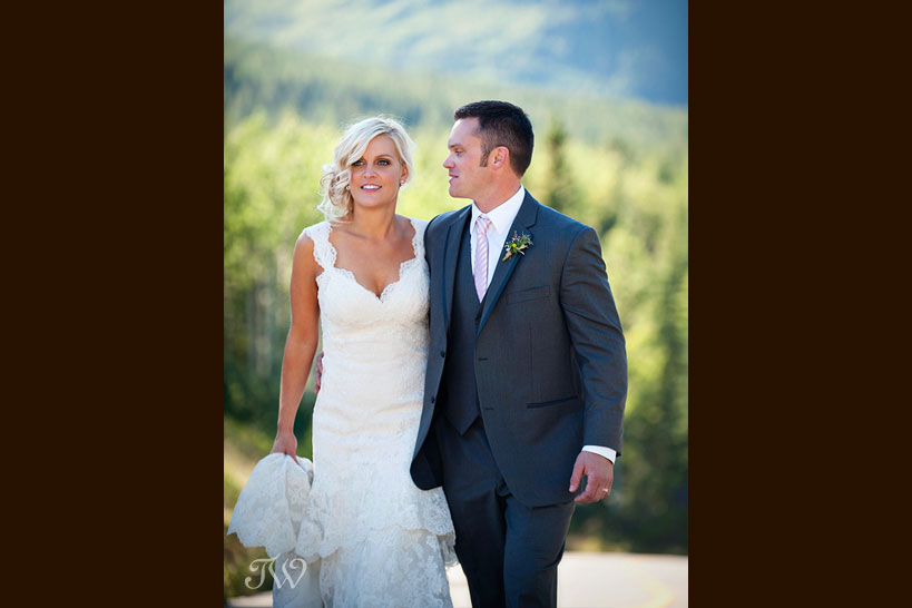 kananaskis-wedding-photography-Tara-Whittaker-01