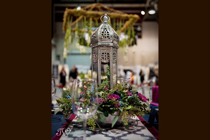 Wedding-fair-Great-Events-Group-01