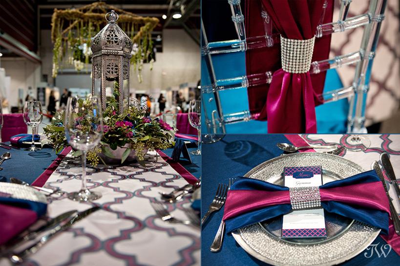 Wedding-fair-Great-Events-Group-02