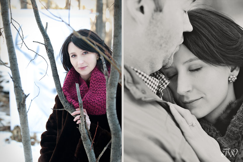 llr_winter_esession_01
