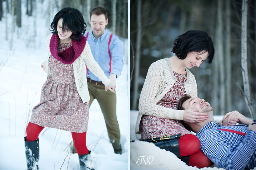 llr_winter_esession_03