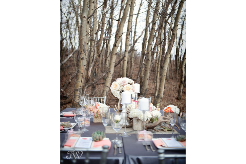 Calgary-wedding-pictures-rustic-tablescape