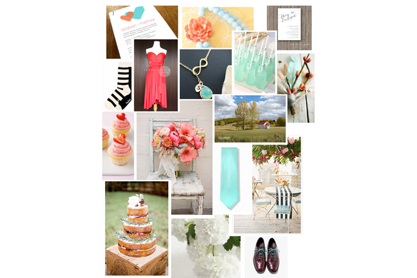 Choosing-your-Calgary-Wedding-Photographer-inspiration-board