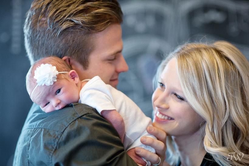 Calgary-newborn-photographer-family-of-three