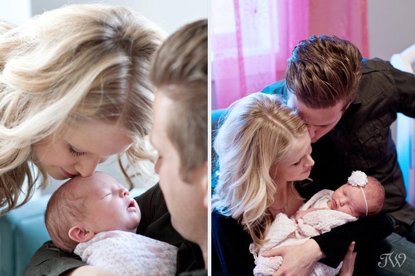 Newborn-photos-Calgary-family-of-three
