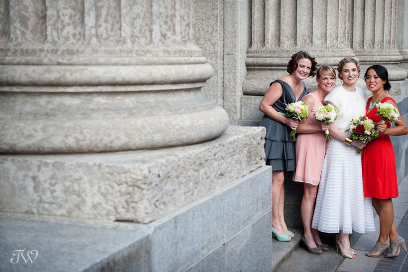 Calgary-Bridal-Party-Photo-Favourites-bridesmaids