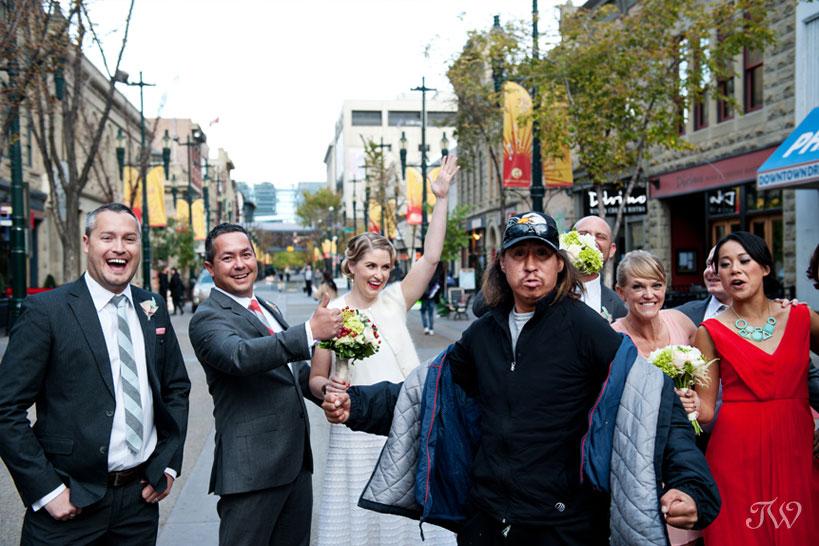 Calgary-wedding-photographer-Art-Gallery-Tara-Whittaker-21