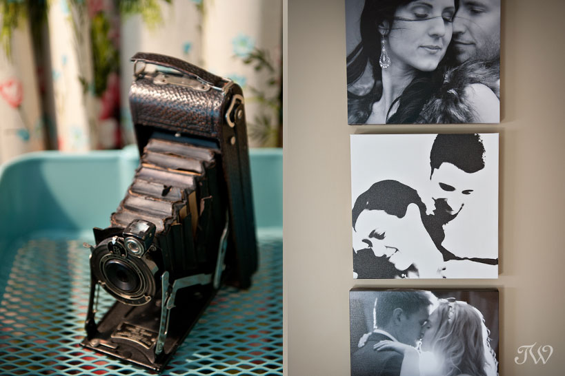 Calgary-wedding-photography-blog-vintage-camera