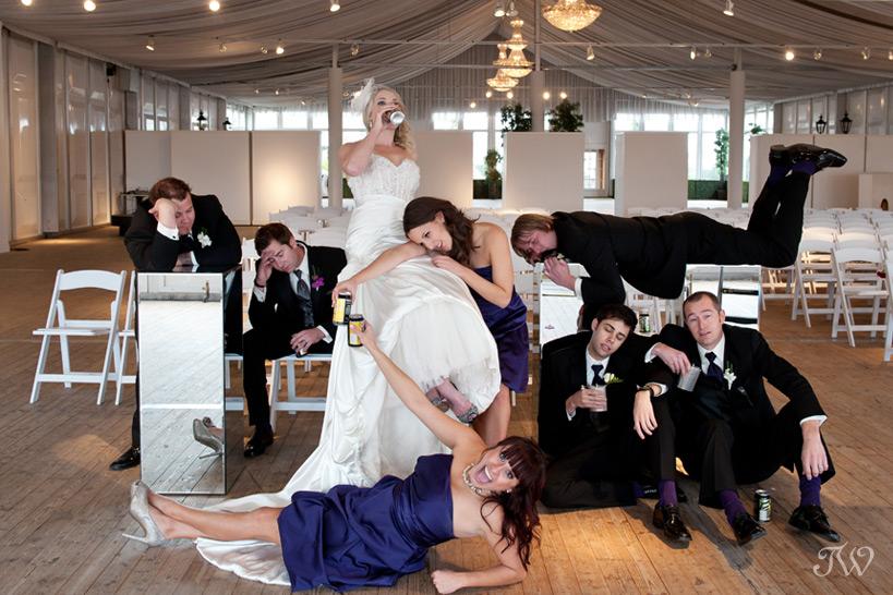 Calgary-Bridal-Party-Photo-Favourites-fun-bridal-party