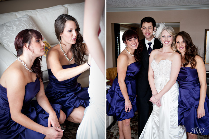 Calgary-Bridal-Party-Photo-Favourites-bridal-party