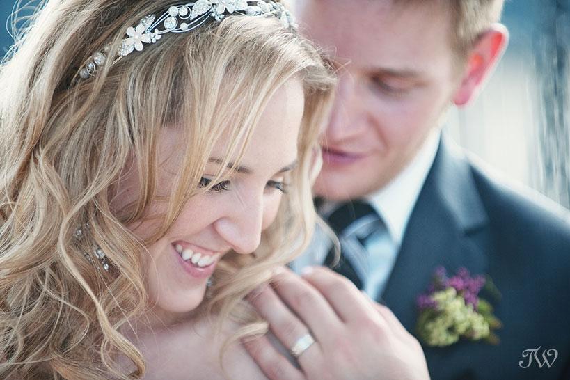 Calgary-wedding-photography-experience-bride-groom
