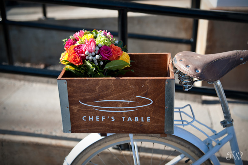 calgary-wedding-images-chefs-table