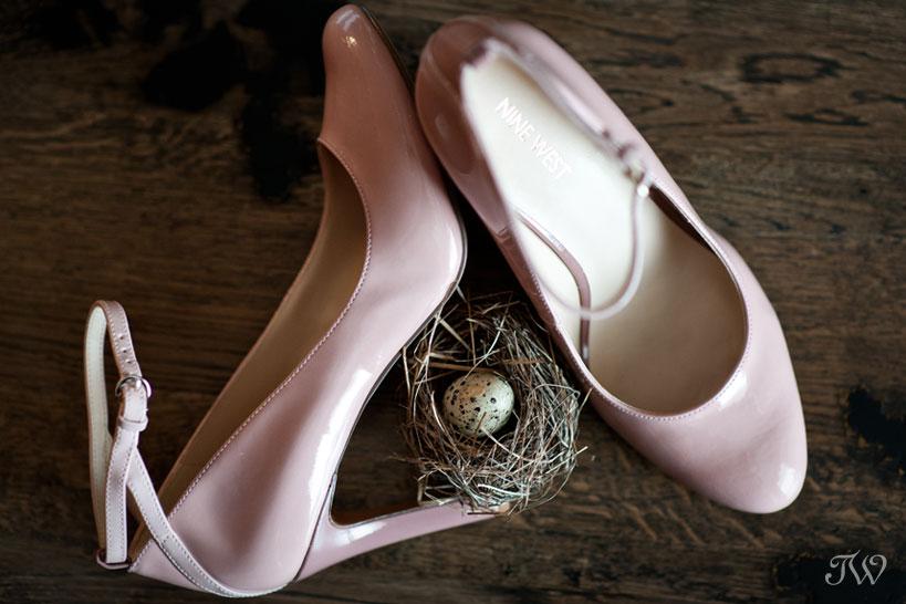 spring-fun-wedding-shoes