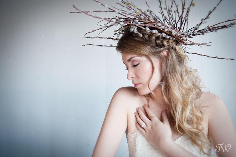 unique-wedding-ideas-Frocks-01