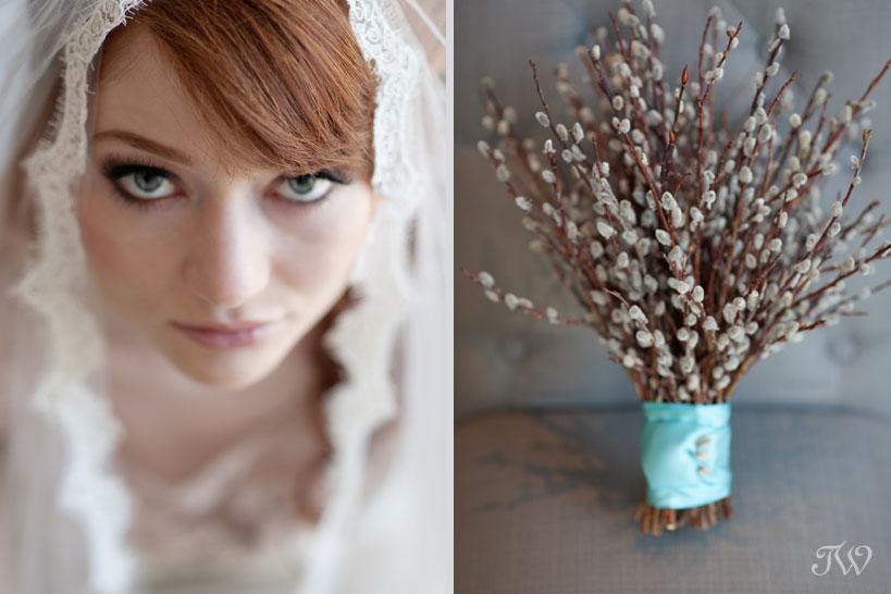 unique-wedding-ideas-Frocks-05
