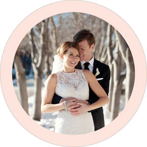 calgary-wedding-photographer-praise-hillary-grant